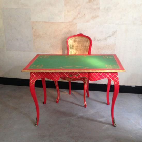 Bureau Mao