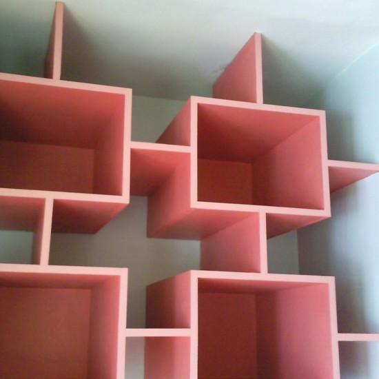 Bibliothèque rose